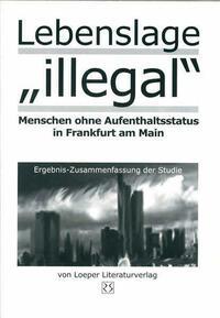 Lebenslage illegal - Ergebnis-Zusammenfassung