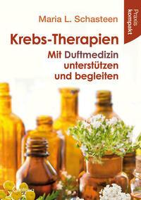 Krebs-Therapien