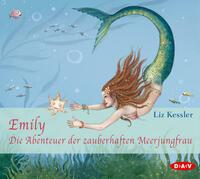 Emily - Die Abenteuer der zauberhaften...