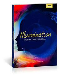 Illumination – Dein Antwort-Journal