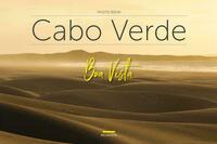 Bildband Cabo Verde - Boa Vista
