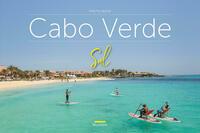 Bildband Cabo Verde - Sal