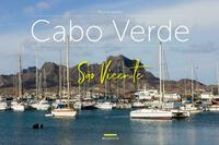 Bildband Cabo Verde - São Vicente