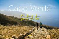 Bildband Cabo Verde - Santo Antão
