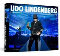 Udo Lindenberg - Ich mach mein Ding