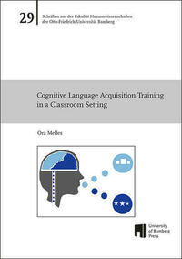 Cognitive Language Acquisition Training in a Classroom Setting