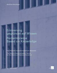 Erinnerung gegründet auf Wissen/Remembrance Based on Knowledge