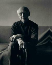 Patrick Faigenbaum