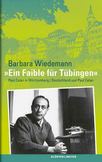 Ein Faible für Tübingen