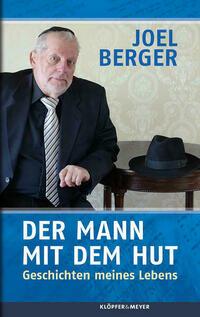 »Der Mann mit dem Hut«