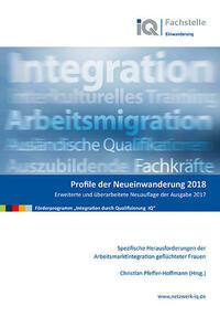 Profile der Neueinwanderung 2018 -...