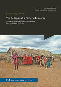 The Collapse of a Pastoral Economy