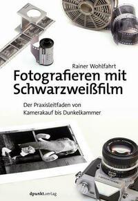Fotografieren mit Schwarzweißfilm