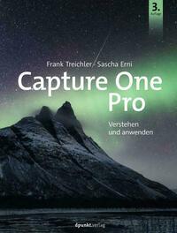 Capture One Pro – Version 21