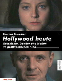 Hollywood heute