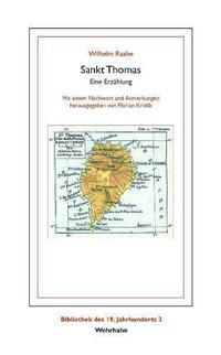 Sankt Thomas