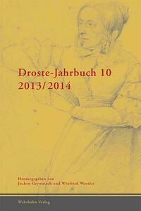 Droste Jahrbuch 10 / 2013-2014