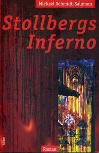 Stollbergs Inferno