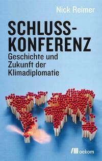 Schlusskonferenz
