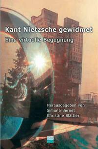 Kant Nietzsche gewidmet