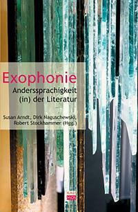 Exophonie