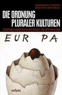 Die Ordnung pluraler Kulturen