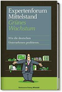 Expertenforum - Mittelstand