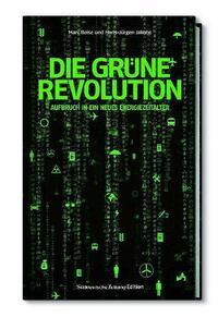Die grüne Revolution