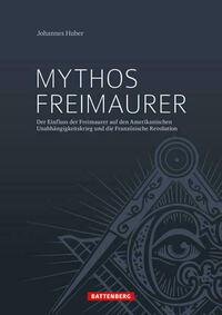 Mythos Freimaurer