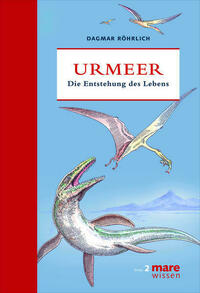 Urmeer
