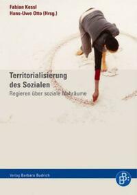 Territorialisierung des Sozialen