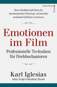 Emotionen im Film
