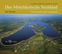 Das Mitteldeutsche Seenland