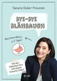 Bye-bye Blähbauch