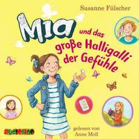 Mia und das große Halligalli der Gefühle (14)
