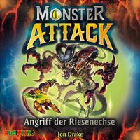 Monster Attack (1)
