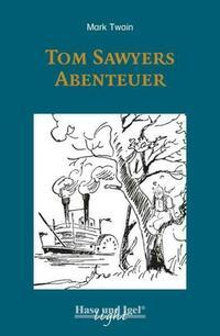 Tom Sawyers Abenteuer / light-Variante