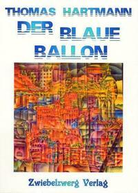 Der blaue Ballon
