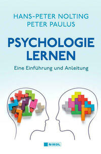Psychologie lernen