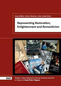 Representing Restoration, Enlightenment and...