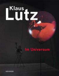 Klaus Lutz