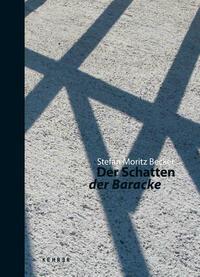 Stefan Moritz Becker