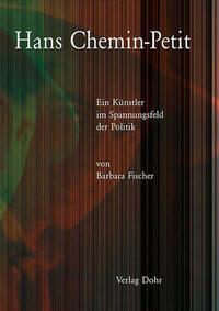 Hans Chemin-Petit
