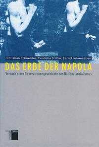 Das Erbe der Napola