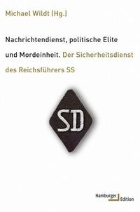 Nachrichtendienst, politische Elite und...