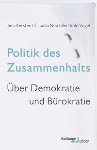 Politik des Zusammenhalts