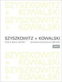 Szyskowitz-Kowalski