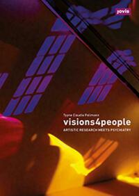 visions4people