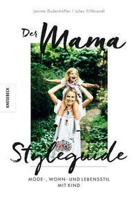 Der Mama Styleguide
