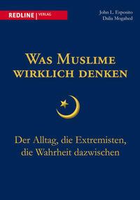 Was Muslime wirklich denken